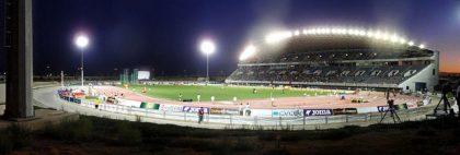 malaga stadion1