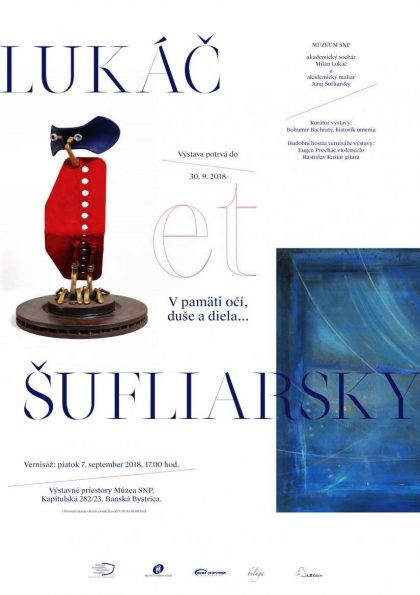 plagat lukac_et_sufliarsky_vernisaz_vystavy
