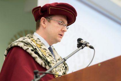 rektor hiadlovsky