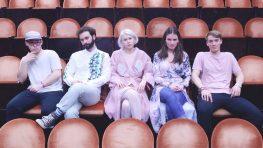 Bystrické Divadlo Štúdio tanca otvára 21. sezónu vďaky