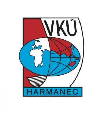 VKU Harmanec
