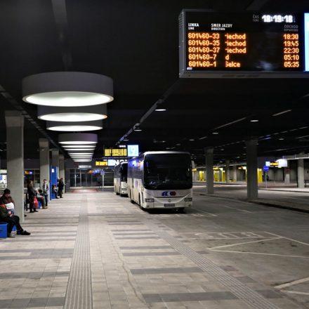 autobusova stanica4