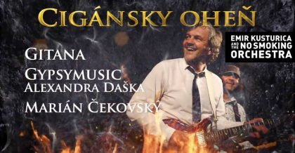 cigansky-ohen-emir-kusturica