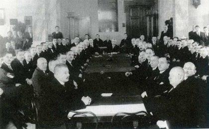 deklaracia slovenskeho naroda1