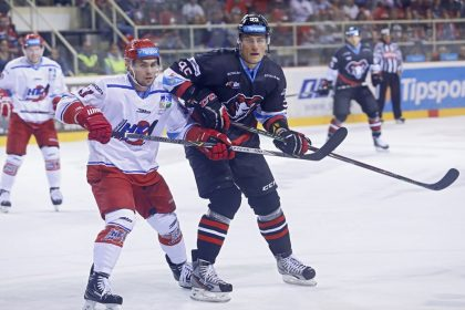 hokej mikulas2