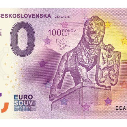 nova eurobankovka csr