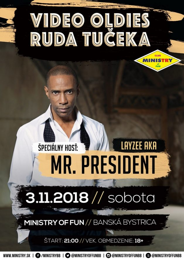 oldies_flyer_2018_mr.president
