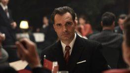 CINEMAX BB uvádza aj tento týždeň zaujímavé filmové novinky