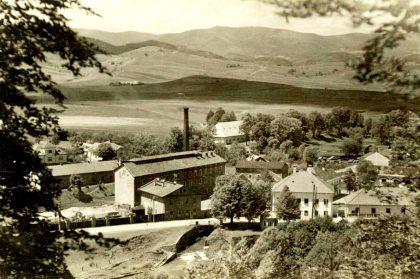 Beniačovská-modrotlačiarska-fabrika