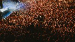 Banská Bystrica privíta 10. ročník Godzonetour s tisíckami ľudí