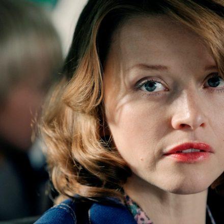 Doris Strelzyk (Karoline Schuch)