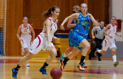basketbal zeny3