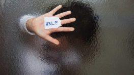 Hovorme o násilí páchanom na ženách, týka sa to nás všetkých!