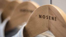 Nakúpte a pomôžte súčasne v obchode NOSENE