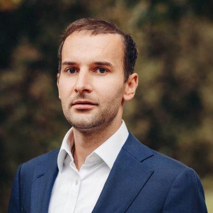 Marek Šabo