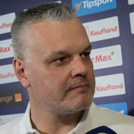 SR Bratislava hokej Švajčiarsky pohár zraz BAX