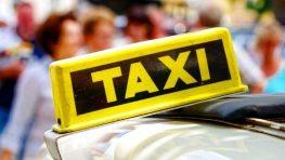 Nová taxislužba Taxify je dostupná už aj v Banskej Bystrici
