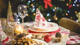 Francúzske Vianoce v Banskej Bystrici