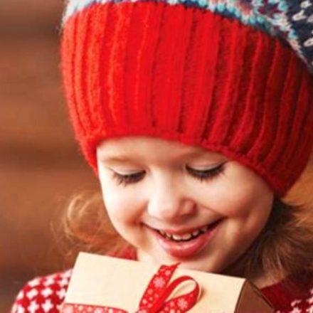 vianoce pre deti