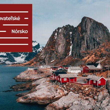 Cestovatelske-kino-Norsko-116540-232978