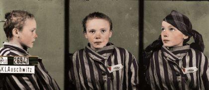 holokaust10