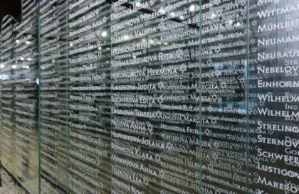 holokaust17