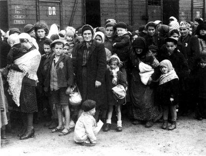 holokaust7