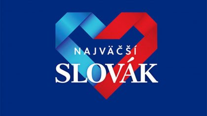 logo najvacsi slovak