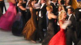 Charitatívny ples mesta bude 11. januára v Hoteli Lux