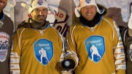 Bohatý športový záver januára a začiatok februára v meste pod Urpínom a okolí
