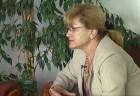 lubica lassakova(1)