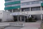 obvodny urad bb