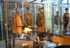stala expozicia muzea snp1