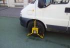 parking2(1)