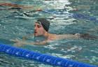 plavecke preteky (2)