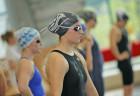 plavecke preteky (3)