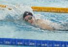 plavecke preteky (5)