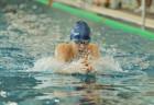 plavecke preteky (6)