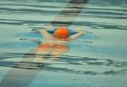 plavecke preteky (7)
