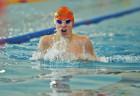 plavecke preteky (8)