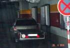 parking Europa (1)