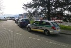 parking2 (2)
