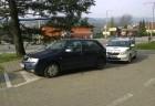 parking3 (1)