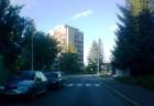 parking4 (1)