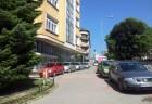 parkovanie2
