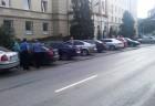 grupak pred MsU