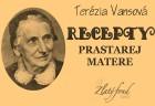 T.V. recpety