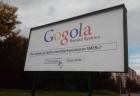 google gogola1