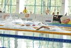 plavecke preteky4