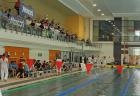 plavecke preteky6